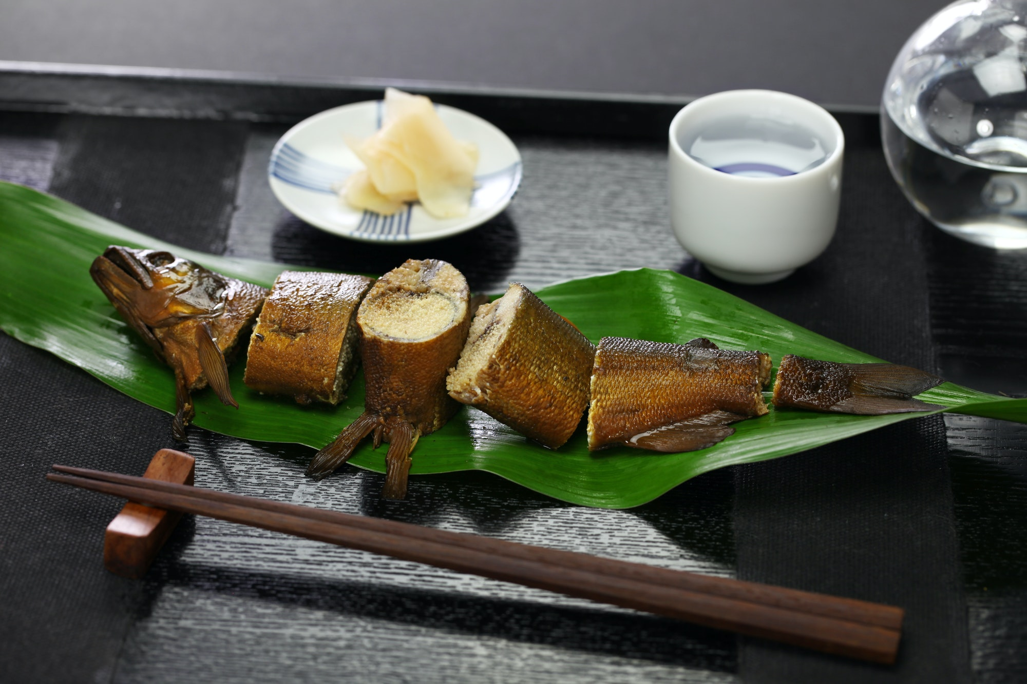 ayu-with-roe-simmered-in-soy-sauce-and-sugar-japanese-appetizer-for-sake.jpg