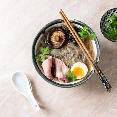 japanese-noodle-soup.jpg