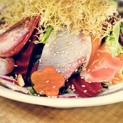 sashimi-japanese-food-healthy-eating.jpg
