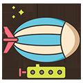 airship.png