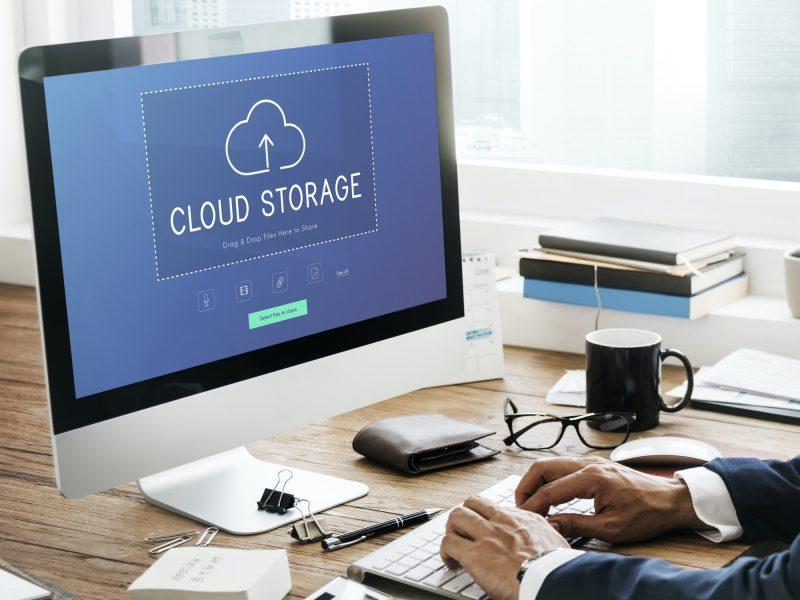 cloud-storage-upload-and-download-data-management-technology.jpg